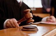 Арбитражный суд Дагестана взыскал с ОАО «Махачкалатеплоэнерго» 77 млн. руб.