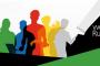 Режим КТО введен в Буйнакском и Карабудахкентском районах - НАК