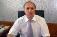 Главврач Магарамкентской ЦРБ признан лучшим врачом года-2017