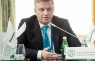 Дагестанские дальнобойщики и так ничего не платили и не платят - Гендиректор InfraNews Алексей Безбородов
