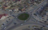 Совбез Дагестана: Протест дальнобойщиков не повлиял на стабильность в республике