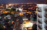 В Махачкале улица Котрова будет переименована в Ахмата Кадырова