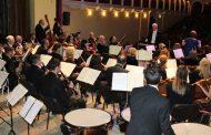 Национальный симфонический оркестр Дагестана представил весеннюю программу