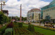 Дни Дагестана пройдут в Ставрополе