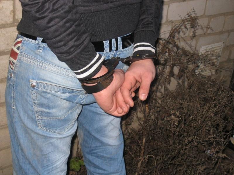 Убивший своих дочерей дагестанец приговорен к 15 годам тюрьмы