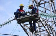 Четыре горных района Дагестана останутся без электричества из-за переустройства ЛЭП