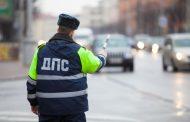 Дорожно-транспортных происшествий в Дагестане стало меньше