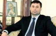 Вице-премьер РД Билал Омаров подозревается в служебном подлоге