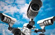Автотрассу Махачкала-Каспийск круглосуточно будут мониторить видеокамеры