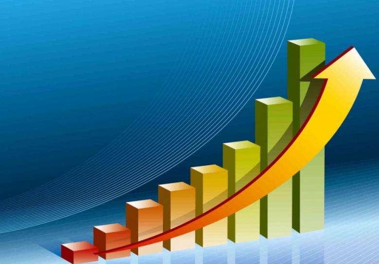 Институт финансов отметил рост потребительской активности в Дагестане