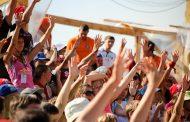 Форум сельской молодежи планируют провести в Дербентском районе