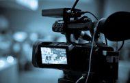 Первый российско-сирийский фильм о дагестанском враче начнут снимать в конце года