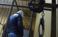 Задержанный турецкими спецслужбами дагестанец угодил в тюрьму на 6 лет