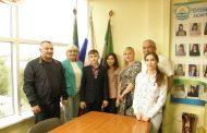Притча «Основной адат горцев» победила на конкурсе сказок в Ростовской области