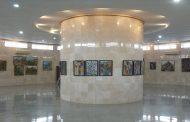 Музей истории Махачкалы участвует в престижном фестивале «Интермузей»