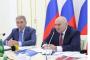 Власти Дагестана просят увеличить финансирование мелиоративного комплекса региона