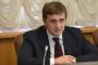 Дагестан получит 690 млн рублей на обустройство мест массового отдыха