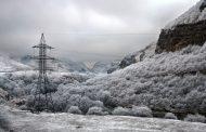 В Дагестане электросетевое имущество полностью перейдет в собственность республики