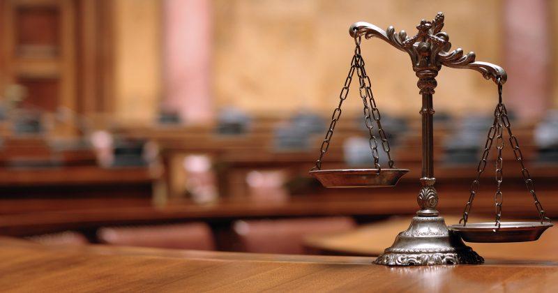 Список претендентов на должность Председателя Верховного суда в Дагестане
