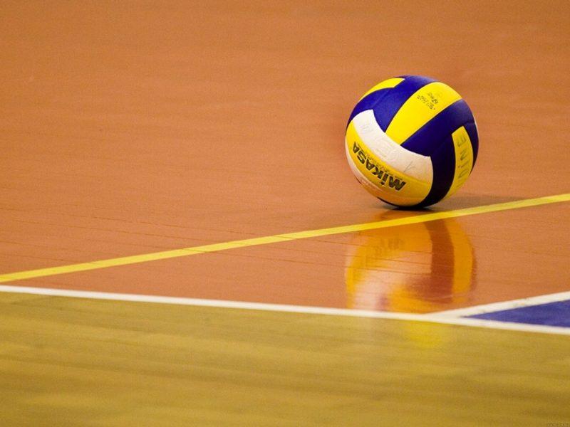 Более 1000 человек примут участие в фестивале волейбола в Дагестане