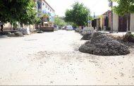 Махачкала получит 637 рублей на улучшение качества дорог