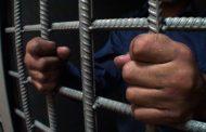 Стрелявший в мальчика за алычу житель Дагестана заключен под стражу