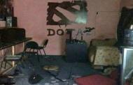 Пострадавший при взрыве гранаты в Агвали ребенок скончался в больнице
