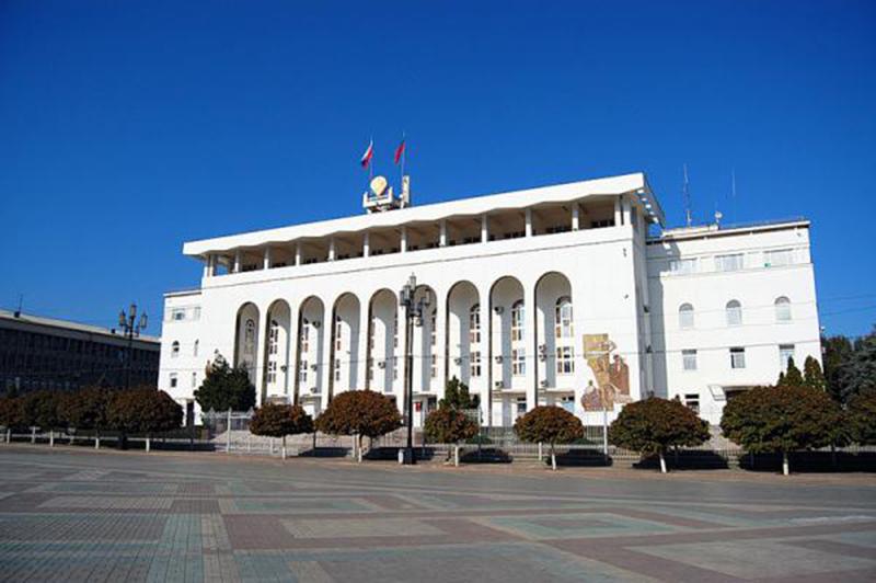 Начался прием заявок на гранты главы Дагестана для СМИ