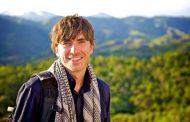 Красоту природы Дагестана покажут на BBC