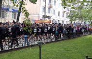 Более 500 тысяч человек поддержали акцию «Бессмертный полк» в Дагестане