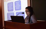 В Дагестане подвели итоги конкурса «Лучший социальный проект медицинского направления»
