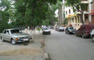В Махачкале улица Николаева названа именем братьев Нурбагандовых