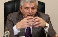 Директор строительной компании «Новострой» застрелился в Дагестане