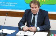 Глава Кулинского района подозревается в служебном подлоге и превышении полномочий