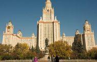 МГУ изучит опыт межнациональных отношений в Дагестане