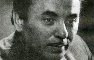 Минкультуры Дагестана объявило конкурс на лучший эскиз памятника писателю Ахмедхану Абу-Бакару