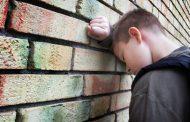 Закон об общественных воспитателях несовершеннолетних приняли в Дагестане