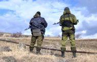 Вооруженный боевик убит в Дагестане