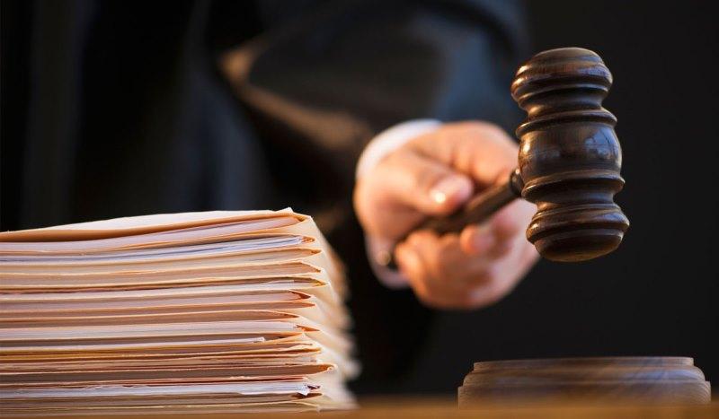 Сыну мэра Махачкалы вынесен оправдательный приговор