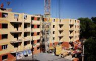В Дагестане около тысячи семей получат новые квартиры в сентябре 2017 года