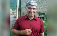 Дагестанского лесника наградят званием Героя России