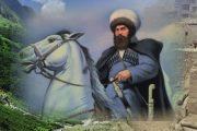 220-летний юбилей имама Шамиля отмечают в Унцукульском районе