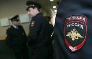 Полиция задержала 10 человек после массовой драки в Ленинауле