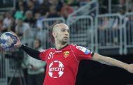 Гандболист из Дагестана выиграл Лигу чемпионов