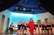 Дагестанка заняла первое место на фестивале-конкурсе в Швеции
