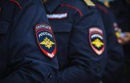 Подозреваемого в краже дагестанца искали 26 лет