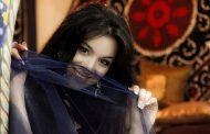 От парфюма до сплетен. Певица Анора раскрыла тайны своей жизни
