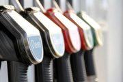 Дагестан - лидер по росту цен на бензин