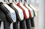 В Дагестане бензин подорожал на 2,2 процента