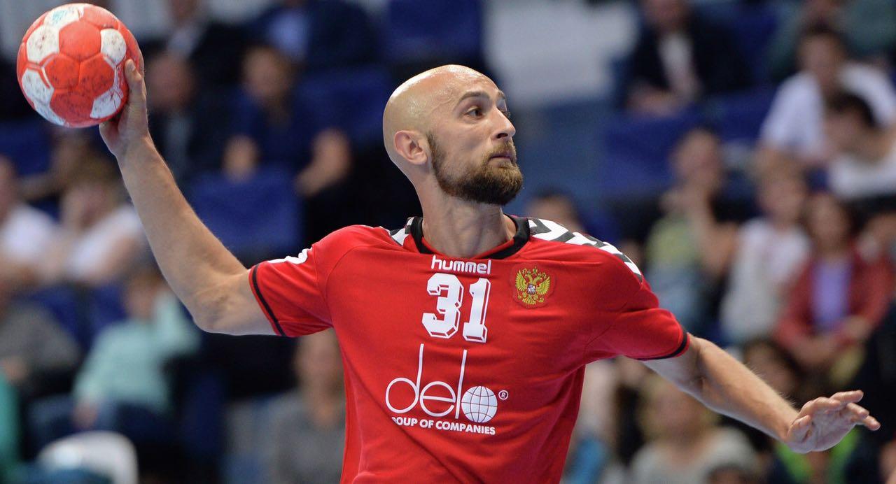 Дагестанец покорил Лигу чемпионов, забив семь мячей «Пари Сен-Жермену»